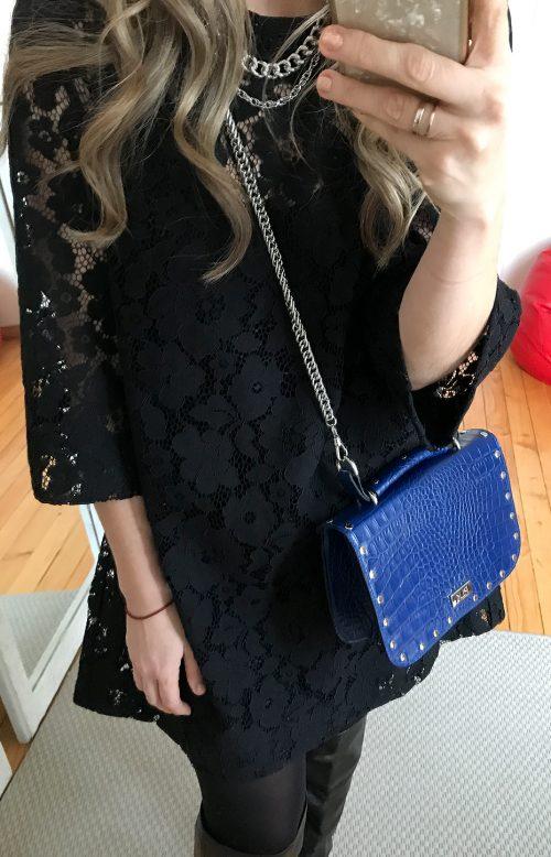 YOANA dress 02