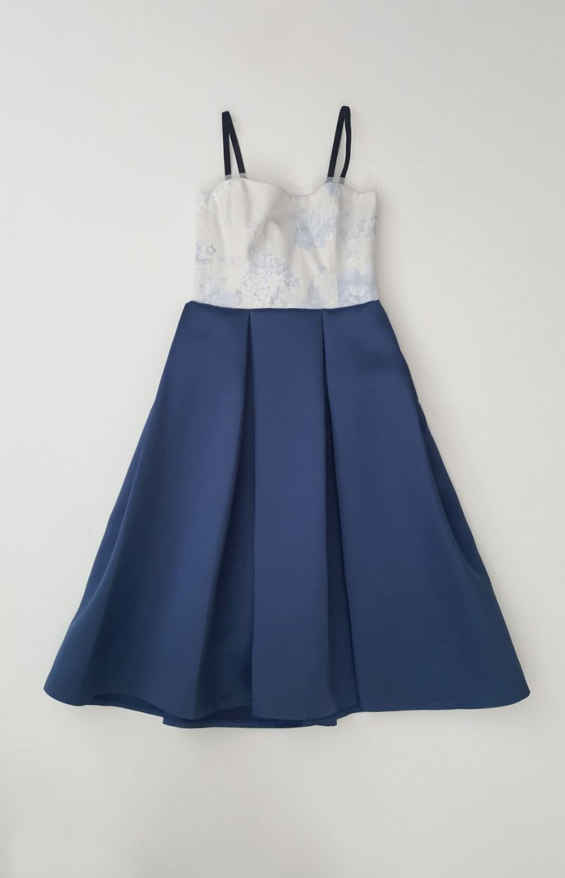 ANELIA dress