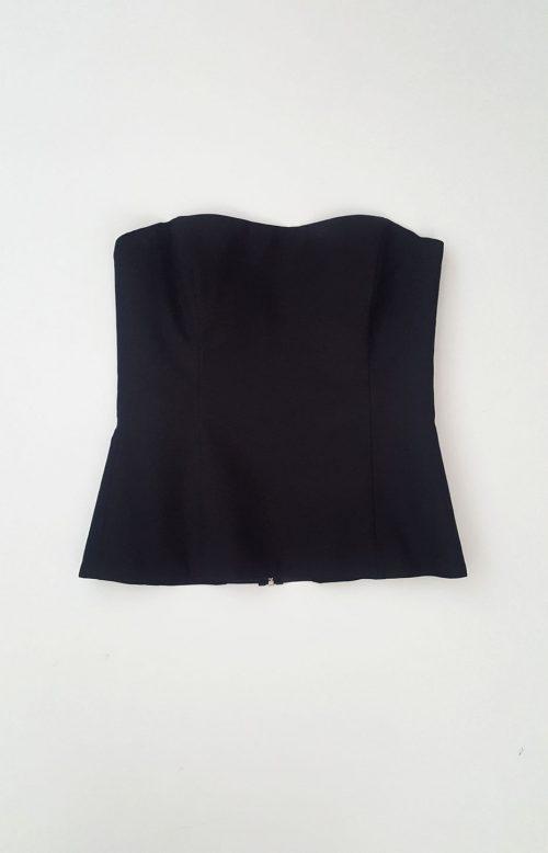 DARA corset