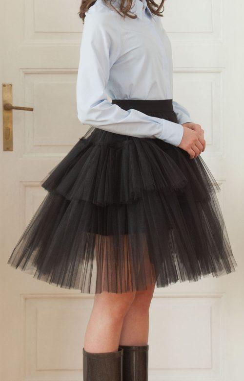 ELMIRA skirt