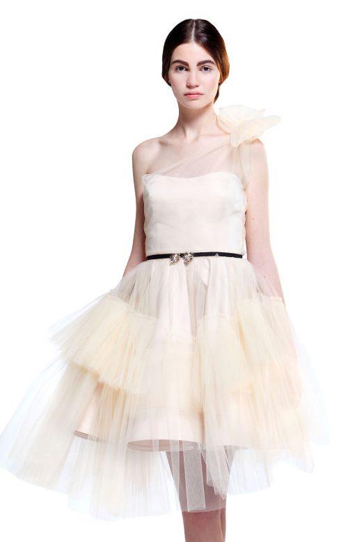 EMILI dress